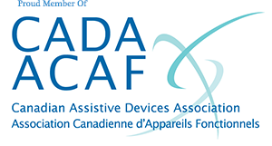 Proud Member of CADA/ACAF